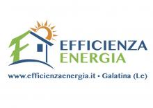 Efficienza Energia